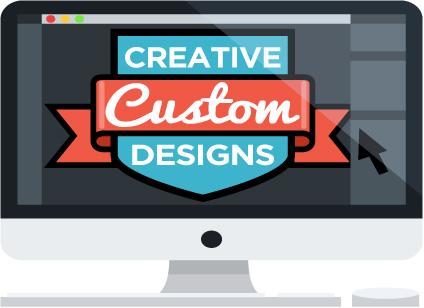 creative-custom-design