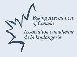 Bakery Association of Canada