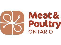 Meat and Poultry Ontario